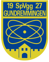 SpVgg Grundremmingen